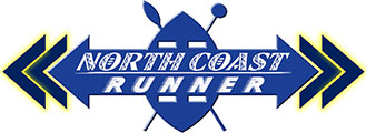 North Coast Runner